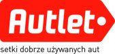 logo_autlet